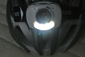 DSC_9598.jpg
