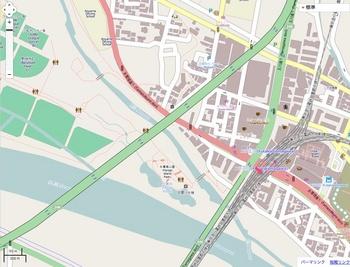 OpenStreetMap.jpg