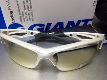 giant_eyewear.JPG