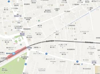 higashiyamato1.jpg