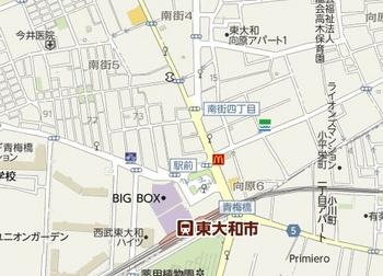 higashiyamato4.jpg