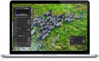 mbp2012-step0-macbookpro-rh.png