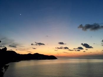 toi_sunset.jpg
