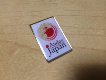 AJ_pin.JPG