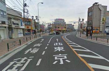 higashiyamato3.jpg